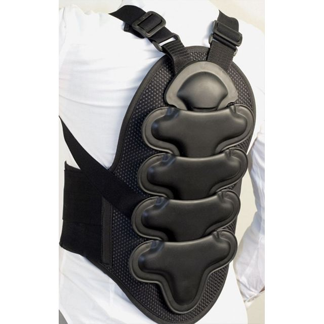 Adult back protector level1