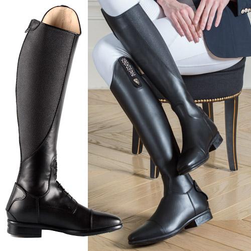 353e97e1de85f2 Tattini prodotti per l'equitazione abbigliamento ed equipaggiamento ...
