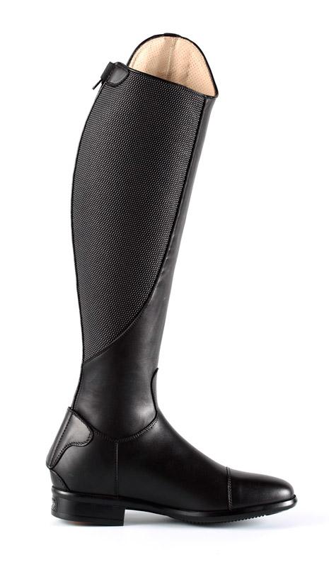 outlet on sale release date: outlet boutique Stivali Tattini da equitazione con cinturini intercambiabile.