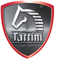 Tattini Riding Boots
