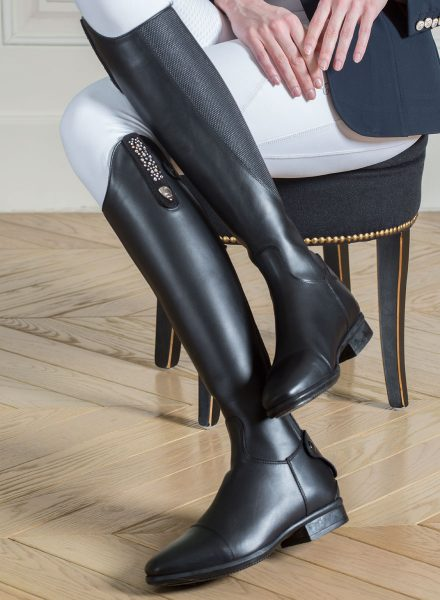 tattini-riding-boots