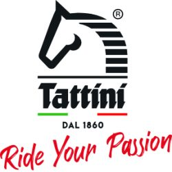logo_tattini_2021